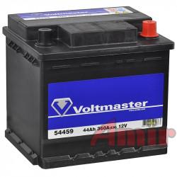 Akumulator Voltmaster  -...