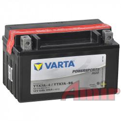 Akumulator Varta YTX7A-BS -...