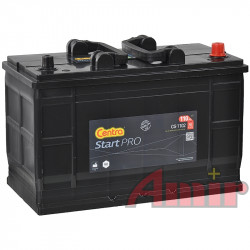 Akumulator Centra Start PRO...