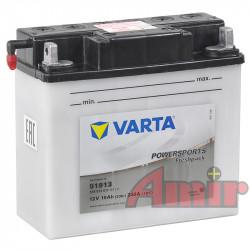 Akumulator Varta 51913 -...