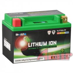 Akumulator Skyrich  Li-Ion...