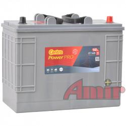 Akumulator Centra Power PRO - 12V 142Ah 850A CF1420