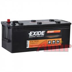 Akumulator Exide Start -...