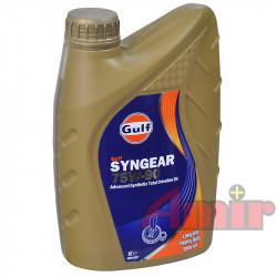 Olej przekładniowy Gulf -...