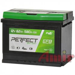 Akumulator Perfect EFB -...