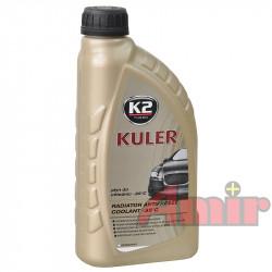 Płyn do chłodnic - K2 Kuler...