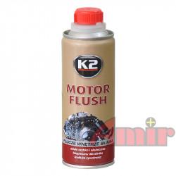 Płyn do płukania - K2 Motor...