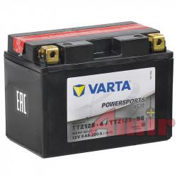 Akumulator Varta TTZ12S-BS...