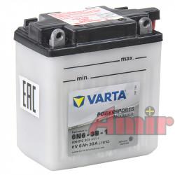 Akumulator Varta 6N6-3B-1 -...