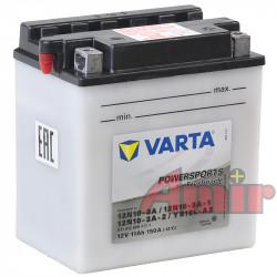Akumulator Varta YB10L-A2...