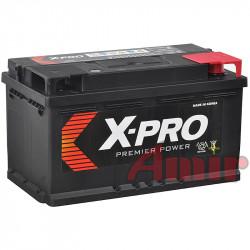 Akumulator X-PRO - 12V...