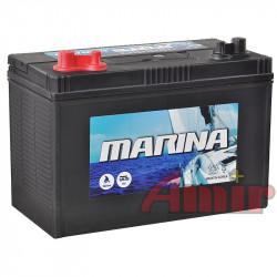 Akumulator X-PRO MARINA -...