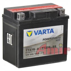Akumulator Varta TTZ7S-BS -...