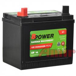 Akumulator Bpower Garden U1...