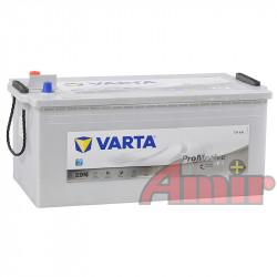 Akumulator Varta Promotive...