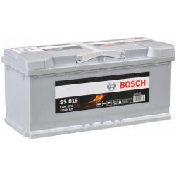 Akumulator Bosch S5 - 12V...