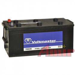 Akumulator Voltmaster - 12V...