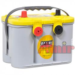 Akumulator Optima YellowTop...