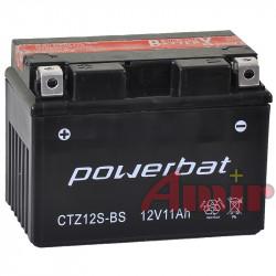 Akumulator Powerbat...