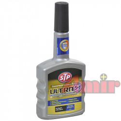 STP Diesel cleaner 5in1 -...