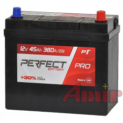 Akumulator Perfect PRO -...