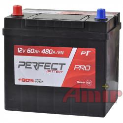 Akumulator Perfect PRO -...