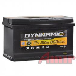 Akumulator Dynnamic EFB -...