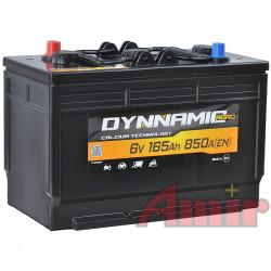Akumulator Dynnamic AGRO -...