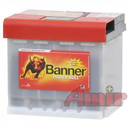 Akumulator Banner Power PRO...