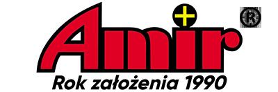akumulatory Elbląg - warmińsko-mazurskie