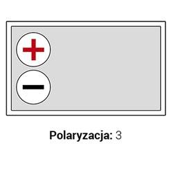 polaryzacja 3