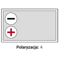 polaryzacja 4