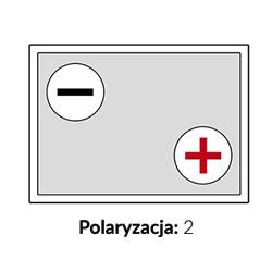 polaryzacja 2.jpg
