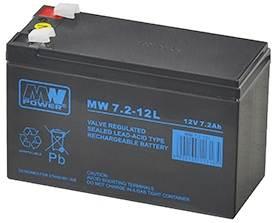 akumulatory do zasilaczy ups