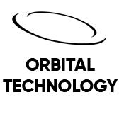technologia orbitalna