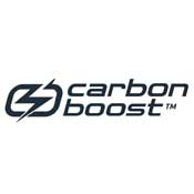 technologia carbon boost