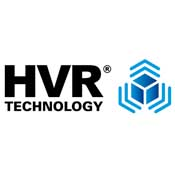 centra ce1853 technologia HVR